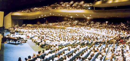 Manila Campaign 1984